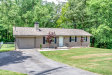 Photo of 5300 Parkridge Drive, Knoxville, TN 37924 (MLS # 1119620)