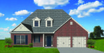 Photo of 2613 Jacobs Canyon Lane, Knoxville, TN 37932 (MLS # 1119770)