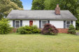 Photo of 2207 Fenwood Drive, Knoxville, TN 37918 (MLS # 1119862)