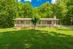 Photo of 1005 Hamilton Lane, Kingston, TN 37763 (MLS # 1119956)