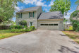 Photo of 8311 Clearwater Court, Knoxville, TN 37923 (MLS # 1120022)