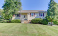 Photo of 1905 Penwood Drive, Knoxville, TN 37922 (MLS # 1120110)
