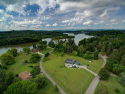 Photo of 511 Anglers Cove, Kingston, TN 37763 (MLS # 1120134)
