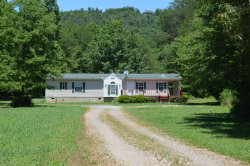 Photo of 871 Reagan Valley Rd, Tellico Plains, TN 37385 (MLS # 1120349)