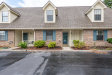 Photo of 9007 Bell Brook Lane, Knoxville, TN 37923 (MLS # 1120352)