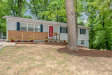 Photo of 1465 Johnathan Drive, Louisville, TN 37777 (MLS # 1120637)