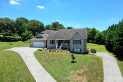 Photo of 1004 Clover Dove Circle, Friendsville, TN 37737 (MLS # 1120668)