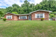 Photo of 4208 Spar Drive, Knoxville, TN 37918 (MLS # 1120677)