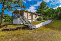 Photo of 615 Butler Mill Rd, Oliver Springs, TN 37840 (MLS # 1120817)