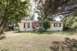 Photo of 732 Paint Rock Ferry Rd, Kingston, TN 37763 (MLS # 1120981)