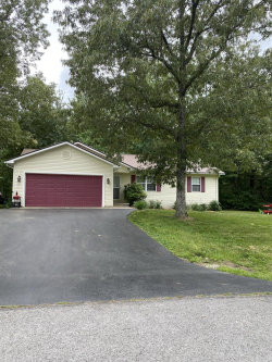 Photo of 19 Rosewood Drive, Crossville, TN 38555 (MLS # 1121315)