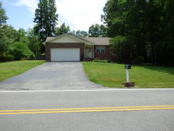Photo of 290 Bob White Drive, Crossville, TN 38555 (MLS # 1121441)