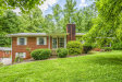 Photo of 1308 Deaderick Rd, Knoxville, TN 37920 (MLS # 1121544)