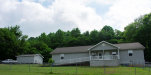 Photo of 633 Russell Ave, Harriman, TN 37748 (MLS # 1121676)