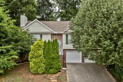 Photo of 801 Dowry Lane, Knoxville, TN 37919 (MLS # 1121759)