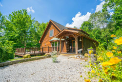 Photo of 1190 Steer Creek Rd, Tellico Plains, TN 37385 (MLS # 1121885)