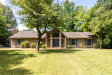 Photo of 4223 W Lakeview Circle, Louisville, TN 37777 (MLS # 1121894)