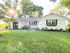 Photo of 1137 View Drive, Maryville, TN 37801 (MLS # 1122086)