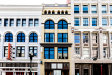 Photo of 416 S Gay Apt 304, Knoxville, TN 37902 (MLS # 1122211)
