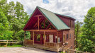 Photo of 2251 Upper Middle Creek Rd G, Sevierville, TN 37876 (MLS # 1122237)