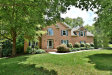 Photo of 815 Glensprings Drive, Knoxville, TN 37922 (MLS # 1122257)
