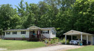 Photo of 10202 Westland Drive, Knoxville, TN 37922 (MLS # 1122260)