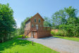 Photo of 3657 Old Mountain Rd, Sevierville, TN 37876 (MLS # 1122264)