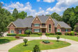 Photo of 12414 Union Rd, Knoxville, TN 37934 (MLS # 1122273)