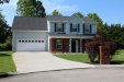 Photo of 7303 Red Clover Lane, Knoxville, TN 37918 (MLS # 1122316)