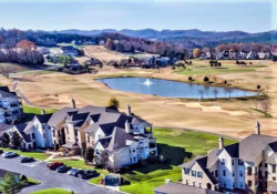 Photo of 555 Rarity Bay Pkwy #302 302 B, Vonore, TN 37885 (MLS # 1122716)