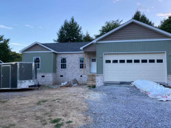 Photo of 103 Grata Rd, Knoxville, TN 37914 (MLS # 1122758)