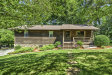Photo of 3915 Hillbrook Drive, Knoxville, TN 37931 (MLS # 1122778)