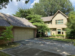 Photo of 8923 Wesley Place, Knoxville, TN 37922 (MLS # 1122787)