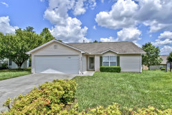 Photo of 8704 Trapper Lane, Knoxville, TN 37931 (MLS # 1122831)
