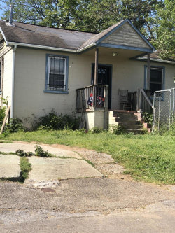 Photo of 931 W Emerald Ave, Knoxville, TN 37921 (MLS # 1122839)