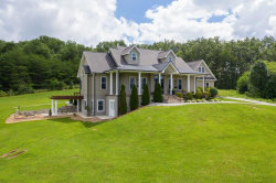 Photo of 853 Obed River Rd, Crossville, TN 38555 (MLS # 1122840)