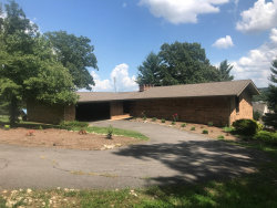 Photo of 5413 Luttrell Rd, Knoxville, TN 37918 (MLS # 1122842)