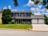 Photo of 1318 Oak Haven Rd, Knoxville, TN 37932 (MLS # 1122905)