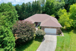 Photo of 724 Mize Farm Court, Maryville, TN 37803 (MLS # 1122914)