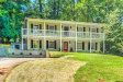Photo of 7128 Dogwood Drive, Knoxville, TN 37919 (MLS # 1122963)