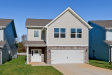 Photo of 7847 Train Station Way, Knoxville, TN 37931 (MLS # 1122983)