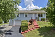 Photo of 7731 Queensbury Drive, Knoxville, TN 37919 (MLS # 1122994)