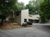 Photo of 8400 Olde Colony Tr 76, Knoxville, TN 37923 (MLS # 1123001)