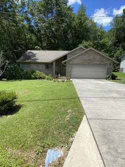 Photo of 356 Southgate Drive, Crossville, TN 38555 (MLS # 1123135)