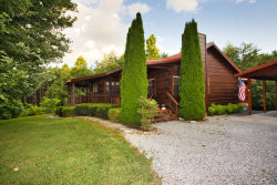Photo of 216 Lower Smithfield Rd, Tellico Plains, TN 37385 (MLS # 1123205)