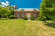 Photo of 203 S Chilhowee Drive, Knoxville, TN 37914 (MLS # 1123388)