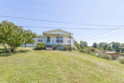 Photo of 4115 Gravelly Hills Rd, Louisville, TN 37777 (MLS # 1123522)