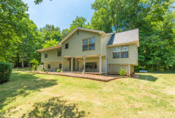 Photo of 3224 High View Drive, Louisville, TN 37777 (MLS # 1123689)