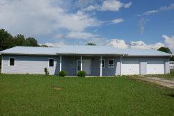 Photo of 376 Caryonah Rd, Crossville, TN 38571 (MLS # 1123700)