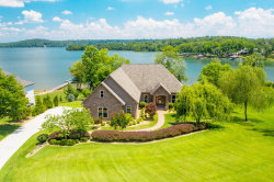 Photo of 588 Waterfront Way, Spring City, TN 37381 (MLS # 1123865)